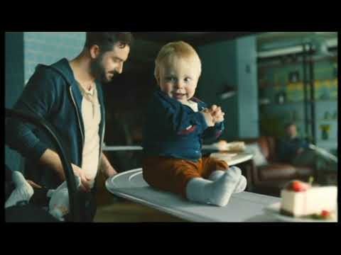 The First Ads Banned in the UK For Gender Stereotyping are Shockingly Un-Shocking