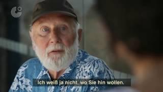Смотреть сериал Сериал на немецком языке для начинающих серия 1 онлайн