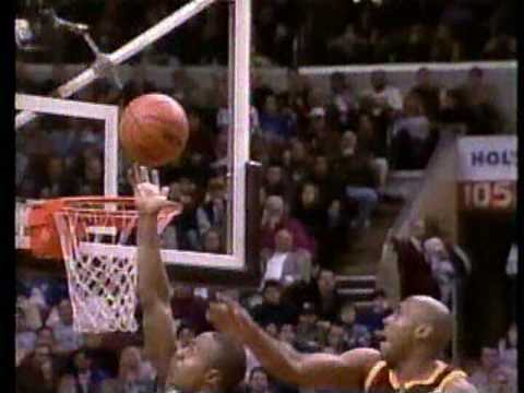 THE Jason Williams Duke Basketball Highlight Vid