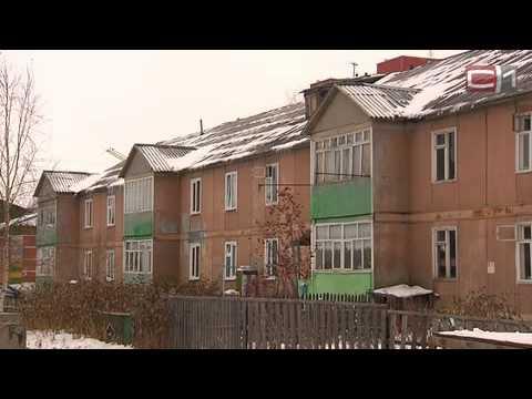 СТВ СУРГУТИНФОРМТВ Новости Сургута  Общество  Наша крыша