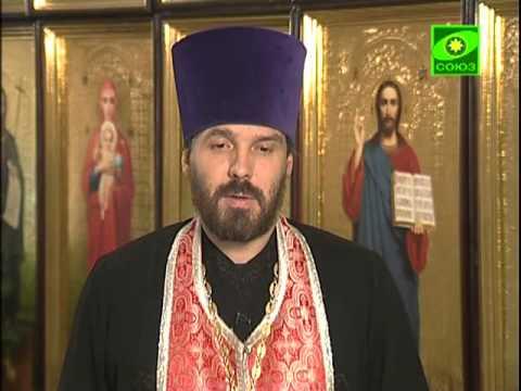 13 октября. Прп. Григорий Пельшемский, Вологодский