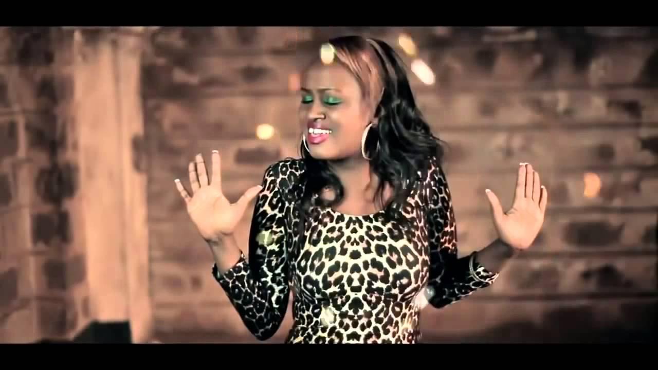 Best New Kenyan Gospel music 2014 Elsie Hakuna Mwingine