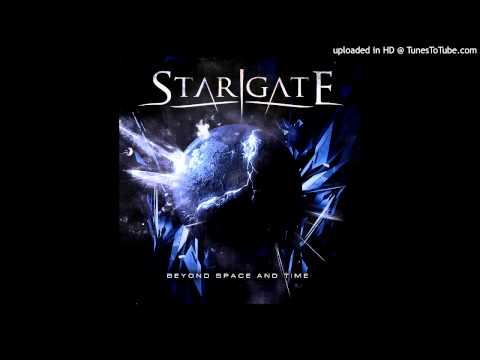 Клип Stargate - Save the World