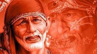Sai Bhaja- Sewa Puja Kar Nahi Paya   Saai Nath Tum Sabke Nath