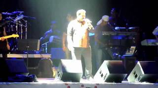 Shankar Ehsaan Loy Live concert -- Dallas