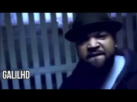 2Pac   Do Ya Thang  Ft  Ice Cube   New Remix 2017