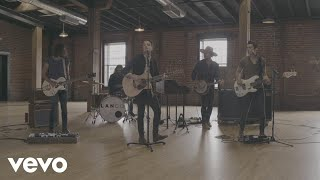 LANCO - Greatest Love Story (Performance)