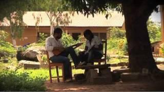 Ronny Mosuse: I got a Home
