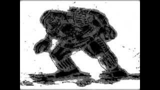 Eomac - Myth of Origins [Code Is Law 002]