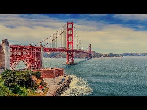 Top 5 thành phố đáng sống nhất Hoa Kỳ  | interimm.vn
