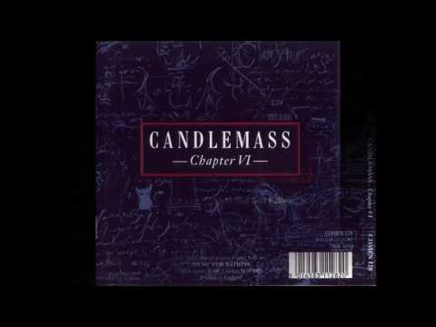 Candlemass - Chapter VI (Full Album 1992) thumb
