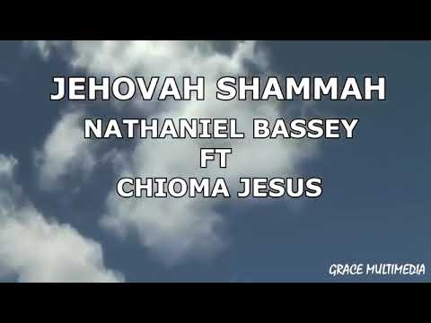 Download Jehovah shammah