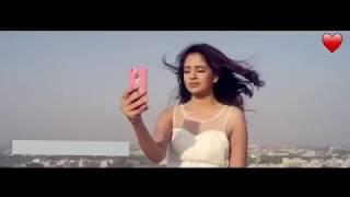 Abhi main Itna Pyar Karta Hoon Tujhse    Yeh Dil Kyu Toda