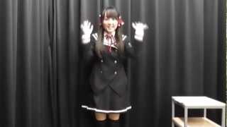 【おにあい】 今週の木戸ちゃん #10 木戸衣吹 検索動画 12