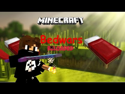 bedwars reloaded 1