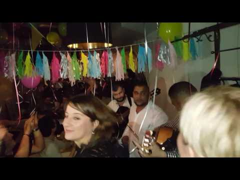 groupe gipsy flamenco pour vos vnements - Groupe Gipsy Pour Mariage