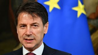 Baixar Italy demands French apology in migrant boat row