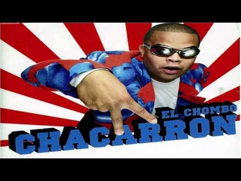 El Mundo - Chacarron Macarron