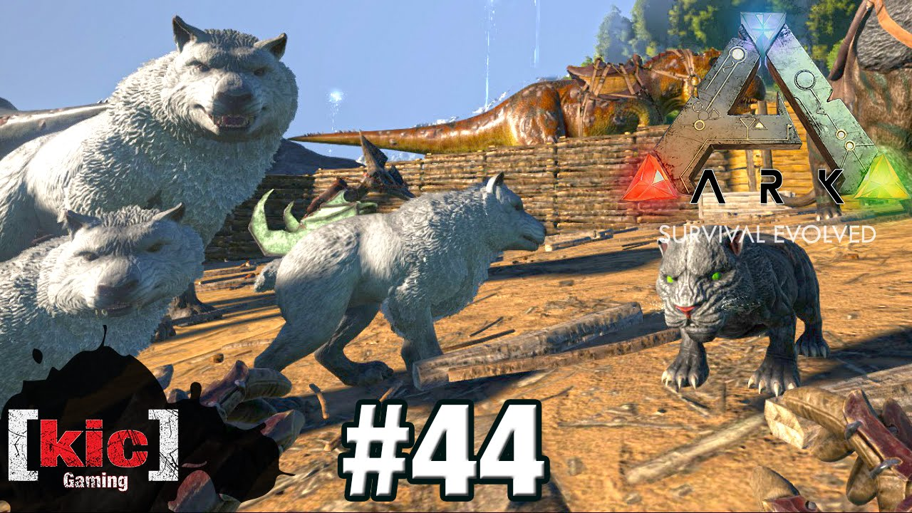 how to play single player ark 178.3