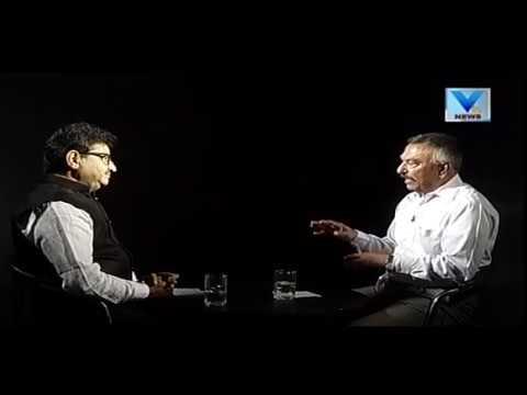 Off the Record:Gujarat Congress VP Kuldeep Sharma with Sudhir Raval | Vtv News