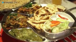 Pakistanisch-indisches Restaurant in Neumarkt in der Oberpfalz: Gaststätte Shahid's Tandoori