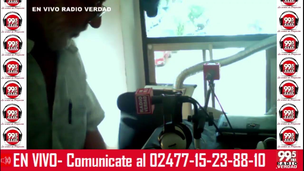 radyo la verdad live streaming