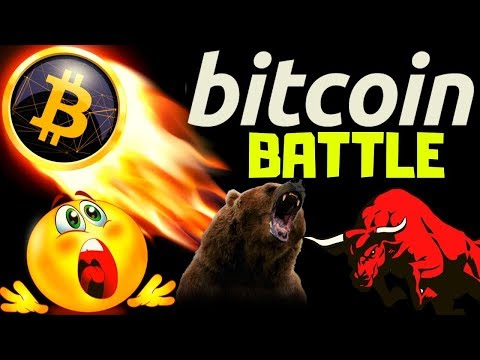 🌟 BITCOIN BATTLE 🌟bitcoin Litecoin Price Prediction, Analysis, News, Trading