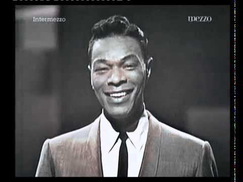 Nat King Cole - Unforgettable (1951)