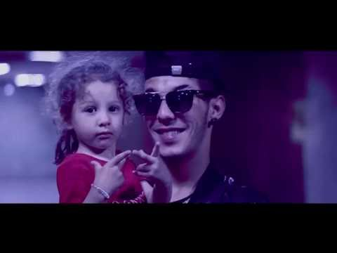SKanDeR LeGacY & LoCo -  الخلوي - ( Official Video ).2016