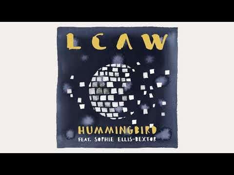 LCAW - Hummingbird feat. Sophie Ellis-Bextor [Ultra Music]