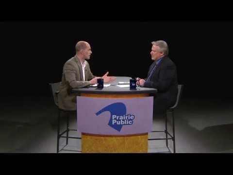 Prairie Pulse 1215; Andrew Kear, Inside Energy