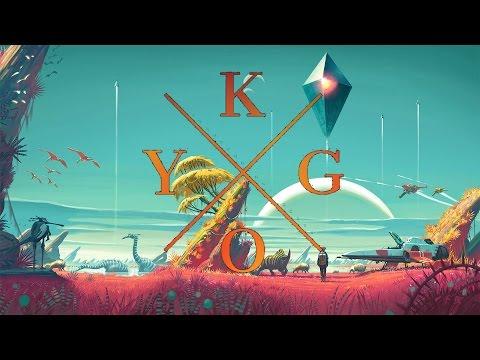 Kygo - Carry Me 'Lyric' (Subtitulado En Español)