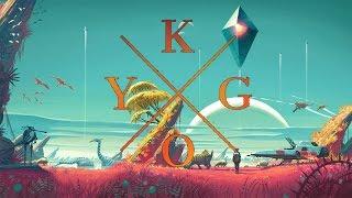 Kygo Carry Me Lyric Subtitulado En Español
