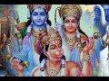 Diwali Songs   Ram Siya Ram - Lord Rama Special Diwali Song
