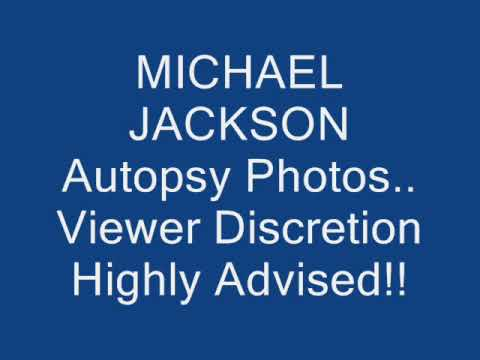 Michael Jackson  Jacksons Girlfriend Bless His Soul