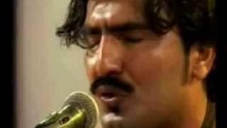Download Hindi Video Songs - Allah Hoo Allah Hoo PART 2 (Rashid Khan)