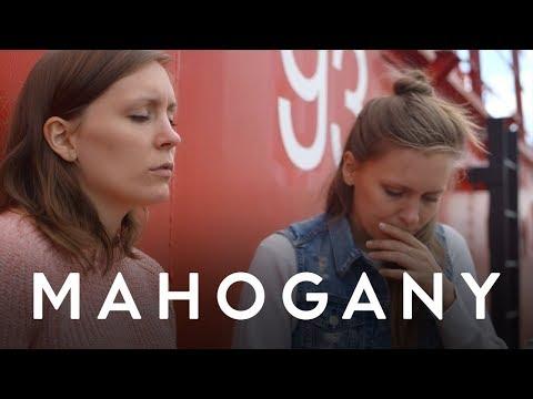 Joseph - Hundred Ways | Mahogany Session