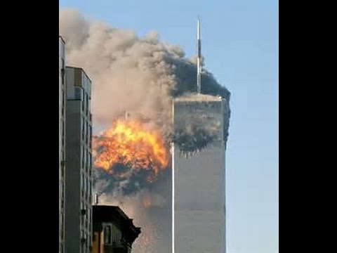 ITN SPECIAL ON THE 9/11 ATTACK
