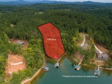 205-lake-breeze-trail-~-the-cliffs-at-keowee-springs