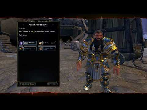 Neverwinter 2018 05 20