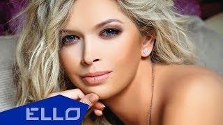 видео Секрет красоты Веры Брежневой