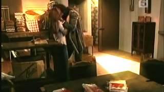 Норма и Хуан/Pasión de gavilanes 2003