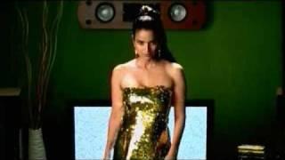 Tere Jaisa Pyara  (Remix)- DJ Suketu Feat. Aks - ULTIMIX