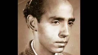 Bade anari seedhe sade - Bandagi (1972) - Shankar Jaikishan