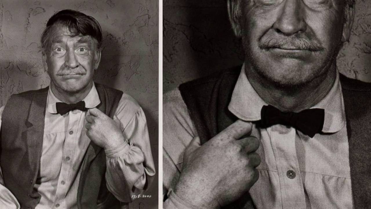 chill wills the actor