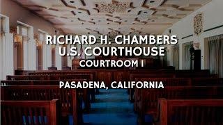 13-56789 USA ex rel. Michael Ruhe v. Masimo Corp.