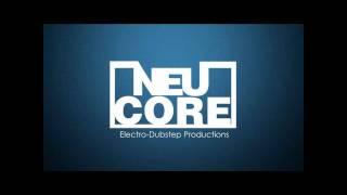 Neucore & Waeck - Hurt ( Preview )