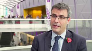 CAR-T cell therapy debate: the future of lymphoma treatment?