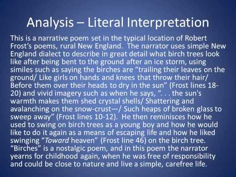 an analysis of shakespeare use of an assortment of motifs and symbols that bear vivid imagery Symbols in the things they carried 4:43 motifs in the things they carried go to the things they carried literary analysis.