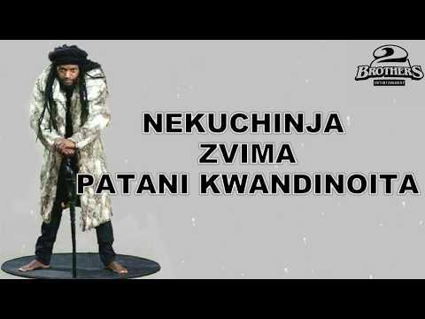 winky d honaiwo lyrics